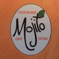 Mojito Cafe - Cocina - Cocktailbar