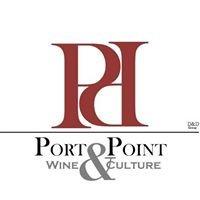 Port Point