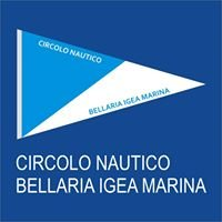 Circolo Nautico Bellaria Igea Marina