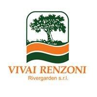 Vivai Renzoni Rivergarden