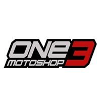 One3 Motoshop