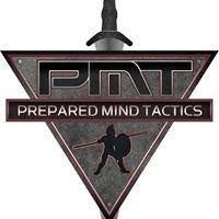 Prepared Mind Tactics