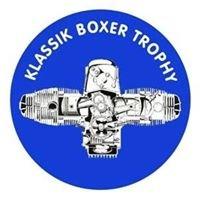 Klassik Boxer Trophy