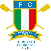Comitato Regionale Friuli Venezia Giulia - Federazione Italiana Canottaggio
