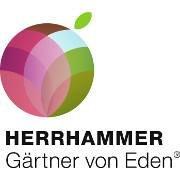 Herrhammer Gärtner von Eden