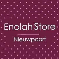 Enolah Stores