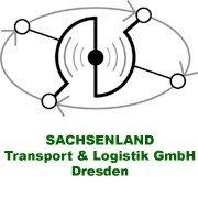 Sachsenland Transport & Logistik GmbH Dresden