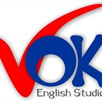Ok English Studio