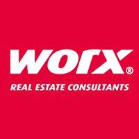 Worx - Real Estate Consultants