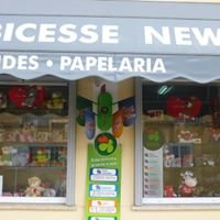 Tabacaria Bicesse News