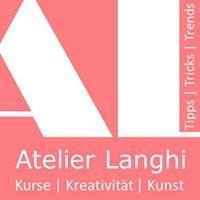 Atelier Langhi