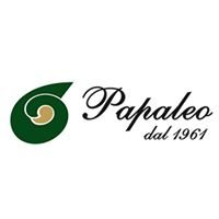 Olio Papaleo