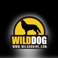 WildDog Co., Ltd 라이테크코리아