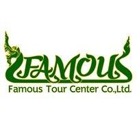 Famous Tour