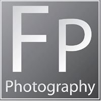 First Point Photography