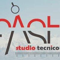 FAST Studio Tecnico