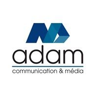 ADAM Communication & Média