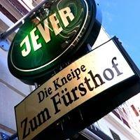 Zum Fürsthof