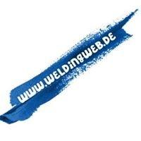 Weldingweb.de