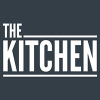 The Kitchen Las Naves
