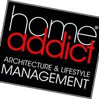Home Addict®