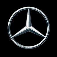 Mercedes-Benz Árendás
