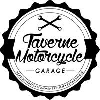 Taverne Motorcycle