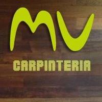 Carpinteria MV