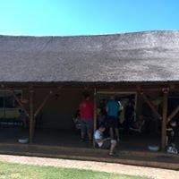 Jabulani Game Lodge