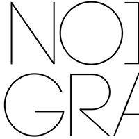 Noise&Grain