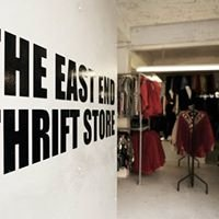East End Thrift Store