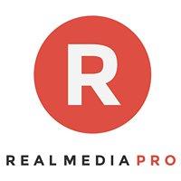 Real Media Pro