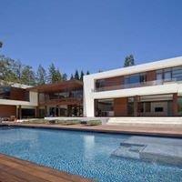 MCS-Portugal Properties Management