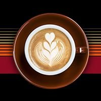 Rare Street Coffee