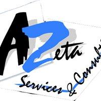 AZeta Services