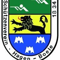 Schützenverein Hagen-Boele 1834 e.V.