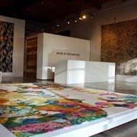 HPR Gallery