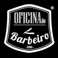 Oficina do Barbeiro