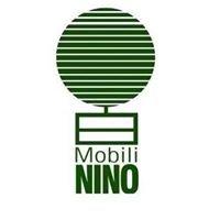 Mobili Nino Giaveno