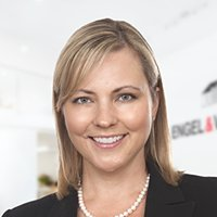 Melissa Brady Engel & Völkers Real Estate Advisor