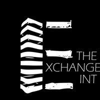 The Exchange Int - American Studio + Nordic Design