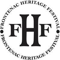 Frontenac Heritage Festival
