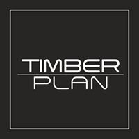 Timberplan