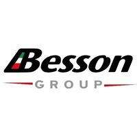 Besson Group
