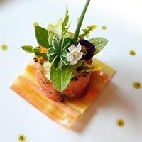 Hotel Alfa Soleil / Nico's Restaurant