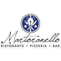 Ristorante Martoranello - Pizzeria, Bar Cesena