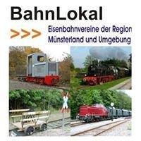 BahnLokal