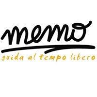 Memo  Salerno