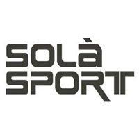 Solà Sport