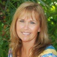 Cindy Kaye -  Century 21 Schwartz Real Estate